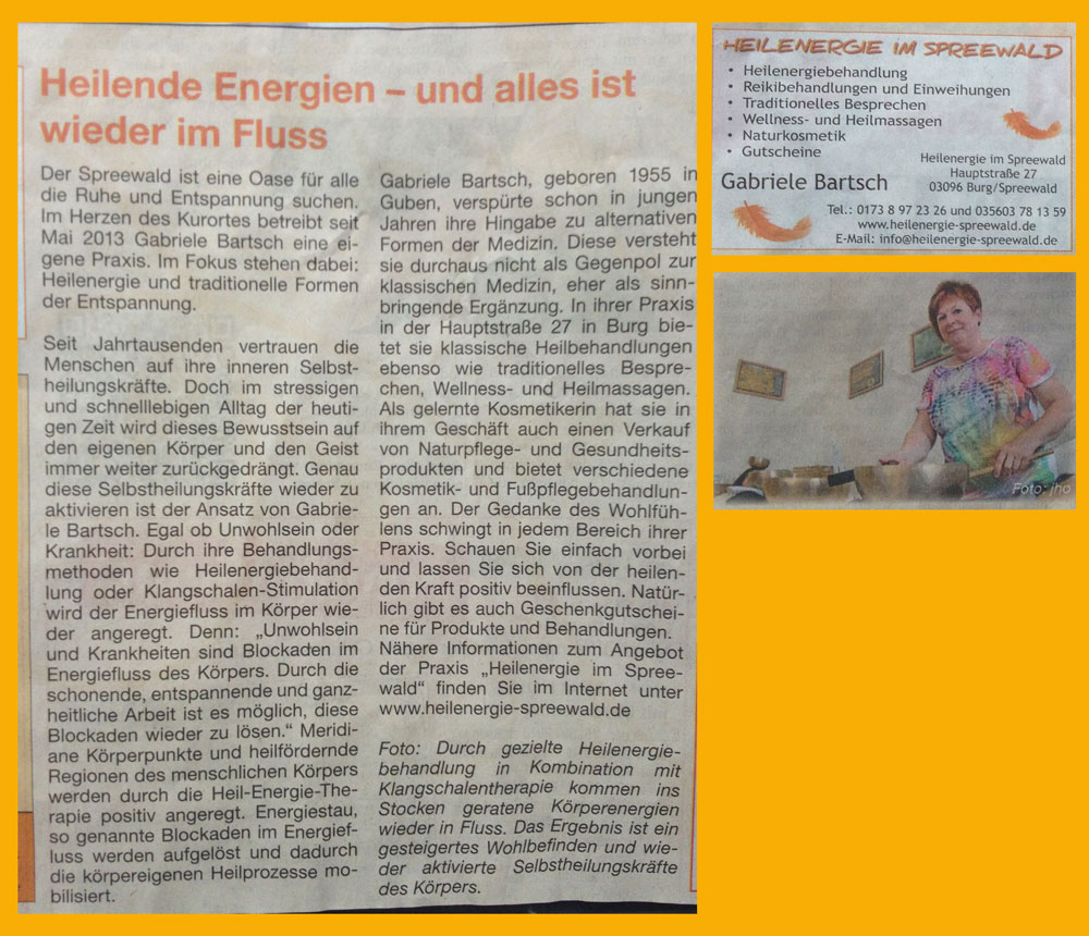 text_artikel_heilende_energ